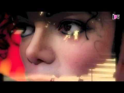 Michael Jackson Come Together W Lyrics Youtube - Www imagez co