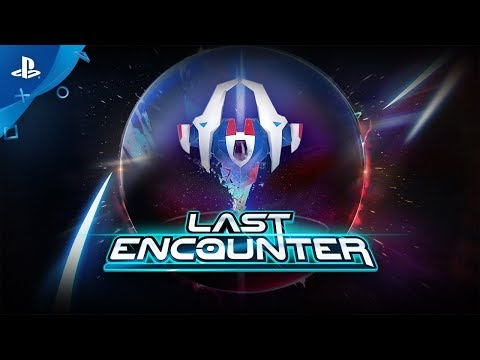 Last Encounter Video Screenshot 1