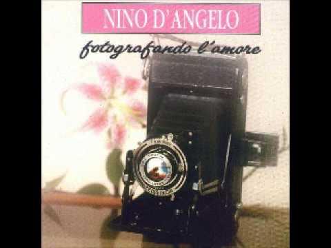 Nino D'angelo - Comme te voglio bene (1986)