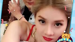 Cau Hoi Em Chua Tra Loi. Lam Chan Khang
