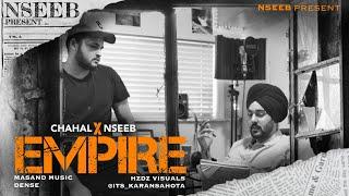 Empire – Nseeb Video HD