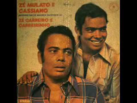 Baixar ZE MULATO E CASSIANO - MENSALÃO.wmv