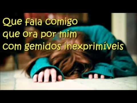 Baixar Cassiane - Amigo Espírito Santo Playback