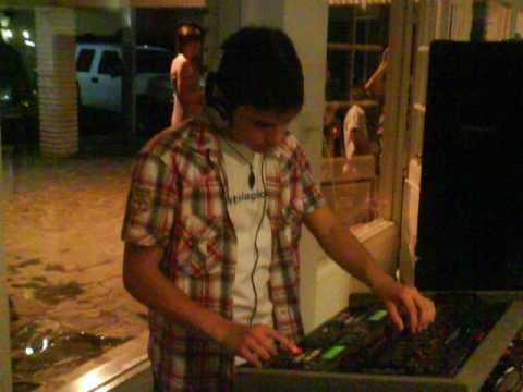 Mix Cumbias 2010