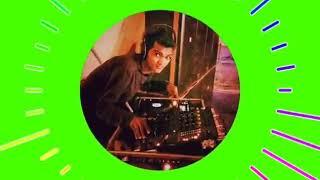 Marathi Nonstop Mix 2018 Full To Dhinga Mix