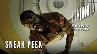 LIFE Extended Sneak Peek (In Theaters March 24)