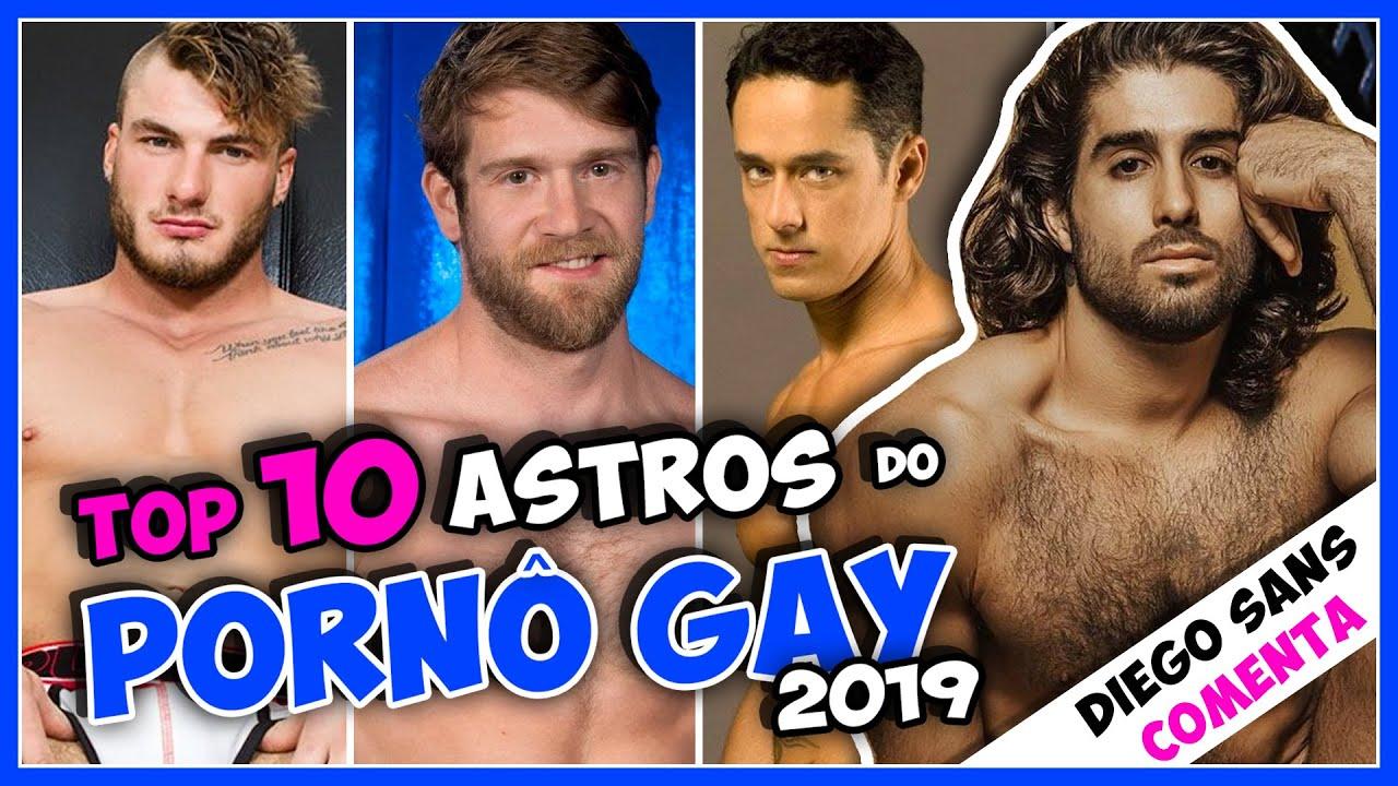 Actor Porno Gay Mas Fomoso camilo colombiano gay porn