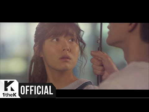 [MV] MONSTA X(몬스타엑스) _ The Tigrt Moth(부나비) (Acoustic Ver.) (SHOPAHOLIC LOUIS(쇼핑왕 루이) OST Part.7)