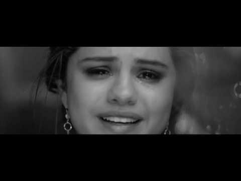 Dancing On My Own - Selena Gomez & Justin Bieber Version (Jelena)
