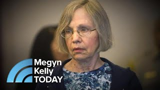 Why Can Elizabeth Smart's Captor Be Released Early? | Megyn Kelly TODAY