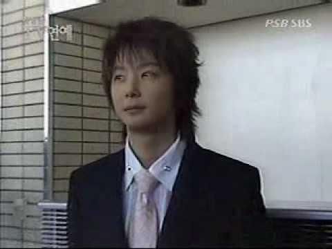 050323.hyesung.wmv
