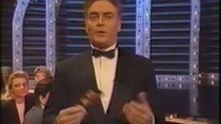 Man o Man Aus, Rob Guest hosts, clip 4 of 5