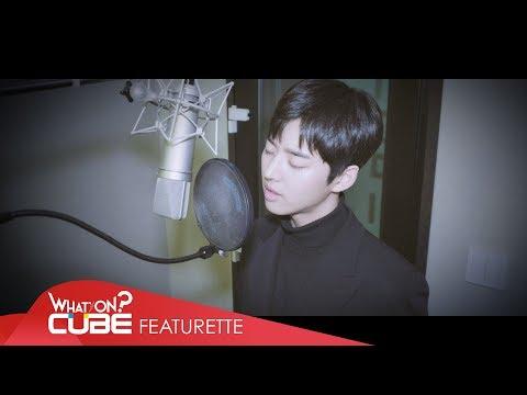 홍석(HONGSEOK) - '모든 날, 모든 순간 / 폴킴' (Cover)