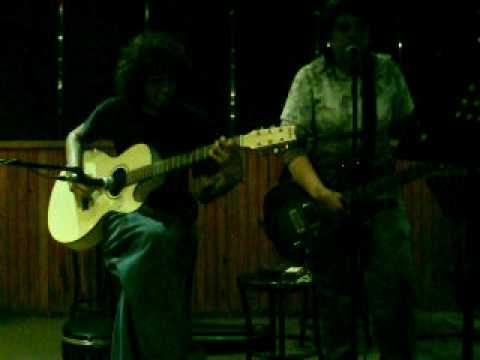 Eres- Cafe Tacuba   Iwa&Tafio