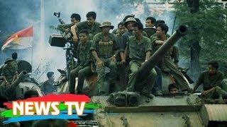 Chiến thuật kinh điển của QĐND Việt Nam (Kỳ 1): Xuất quỷ nhập thần