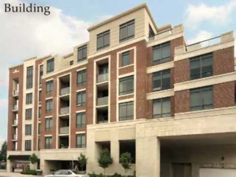 25 Earlington Avenue Unit 306, Toronto ON - Condo For Sale