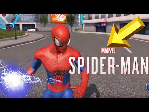 Spider-Man 2 The Amazing  #2 想跟蜘蛛人要簽名嗎?# 蜘蛛人 驚奇再起2