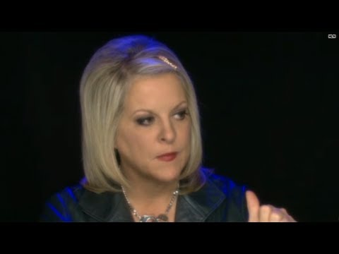 Nancy Grace Mysteries: Margaret Haddican-McEnroe - Smashpipe News