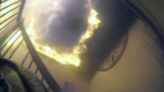 Freeport House Fire 8/11/17