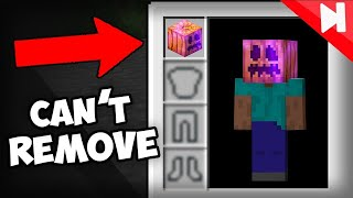 23 Ways to Ruin Your AFK Friend's Day in Minecraft