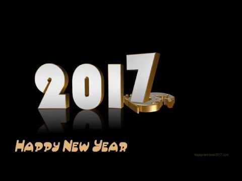 [클럽노래] DJ Cass - Electro House (Happy New Year Mix)