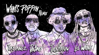 jack-harlow-whats-poppin-feat-dababy-tory-lanez-lil-wayne-official-visualizer.jpg