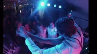 Bekijk video 2 van ReMixx op YouTube