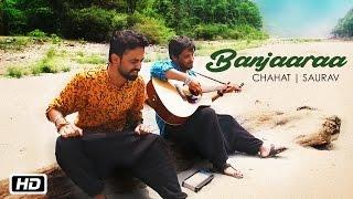 Banjaaraa – Chahat Kakkar