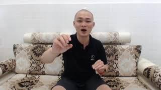 Livestream về tình hình ICO ở việt nam - 90% là scam ??? - Văn Hỉ 8/11