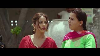 Poh Da Mahina – Jindu Bhullar