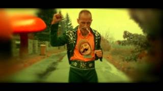 Wohnout - Svaz českých bohémů (OFFICIAL VIDEOCLIP)