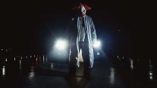 On My Way | Short Horror Film