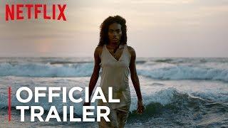 Siempre Bruja: Always a Witch | Official Trailer [HD] | Netflix