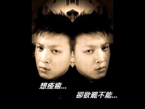 低調歌手-翻唱-複製人