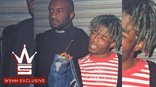 "Lil Uzi Vert ""Buy It"" (WSHH Exclusive - Official Audio)"