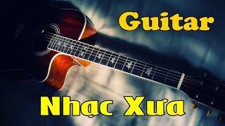 Nhạc Guitar Phòng Trà    Quán Cà Phê Êm Dịu Nhất