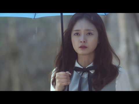 Lee Jae In & Kim Da Hyun    Say You Won't Let Go {1% of Something}