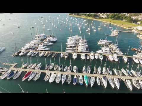 Best Drone Videography Reel in Australia by High Exposure