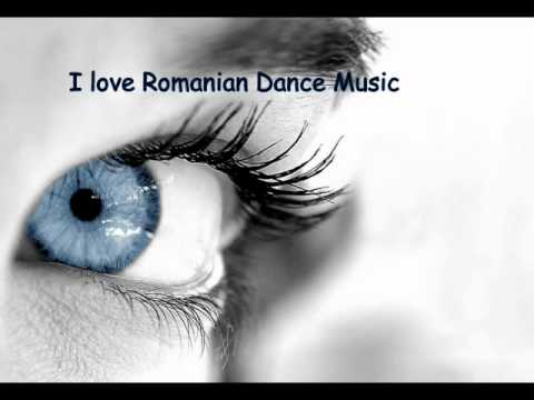 Amari feat. JRay - Lovebeat