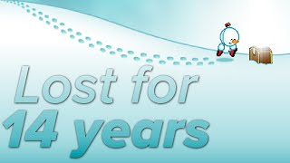 Mission in Snowdriftland: Nintendo's forgotten Flash game