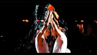 Liam & Louis Water Fight Compilation - OTRAT