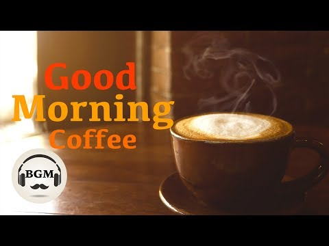 Chill Out Bossa Nova & Jazz Music - Guitar & Piano Instrumental Music - Cafe Music For Work, Study