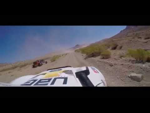 JT Holmes - Vegas to Reno 2015 presented by Urban Armor Gear - Part 2 of 3