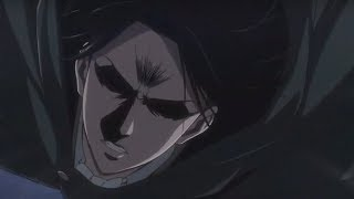 Attack on Titan - Levi and Mikasa Ackerman (Epic Attacks)