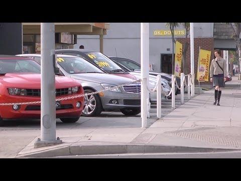 How to Negotiate a Car Deal   Edmunds.com