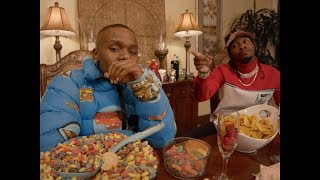 dababy-baby-sitter-ft-offset-official-music-video.jpg
