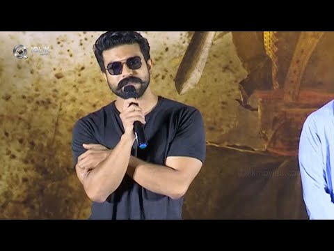Sye-Raa-Narasimha-Reddy-Trailer-Launch