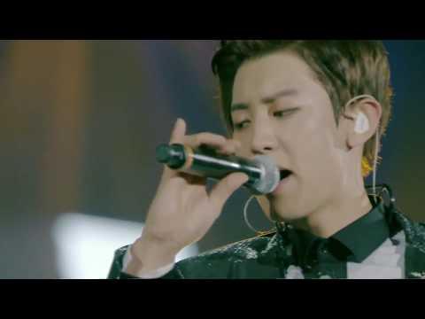 EXO's Most Talented Member | Multitalented (Pt1)