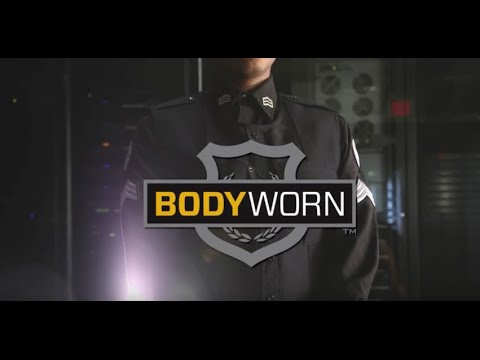 BodyWorn™ is the smartest police body camera in the world with automatic policy-based recording triggers, officer-down alerts, smart video offload, gunshot detection and more. Learn more: www.bodyworn.com