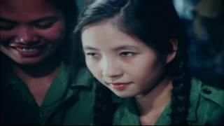 Người Sót Lại Của Rừng Cười Full HD ▶ Phim Tình Cảm Việt Nam